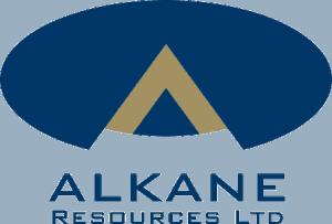 ALK logo small