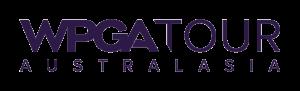 WPGA Australasia Logo CMYK BOX W